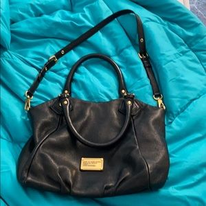 Marc Jacobs shoulder hobo bag